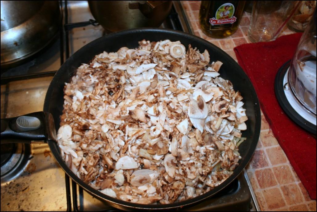 Вкусный рецепт блюда из чечевицы